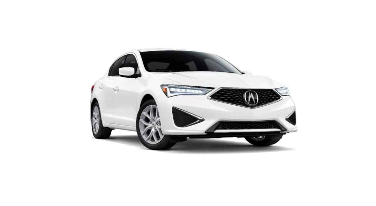 2021 Acura ILX - Duluth, GA