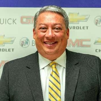 Robert Reck
