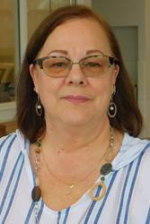 Debbie  Hostetler