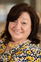 Diane Hawley