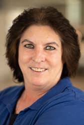 Melody Pellett