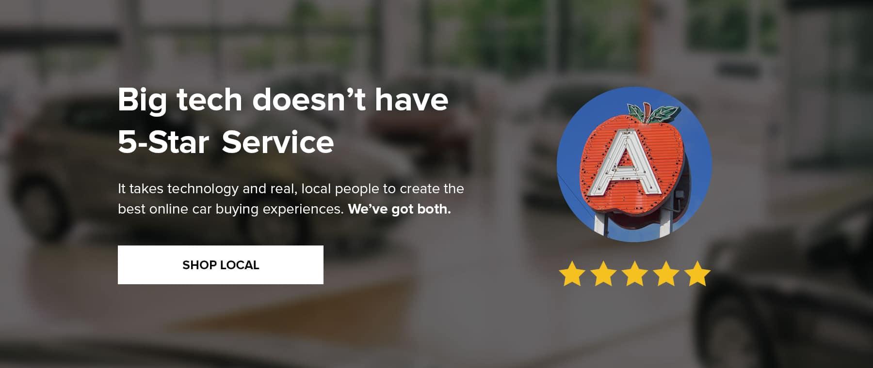Salesperson_Reviews Slider 1800×760