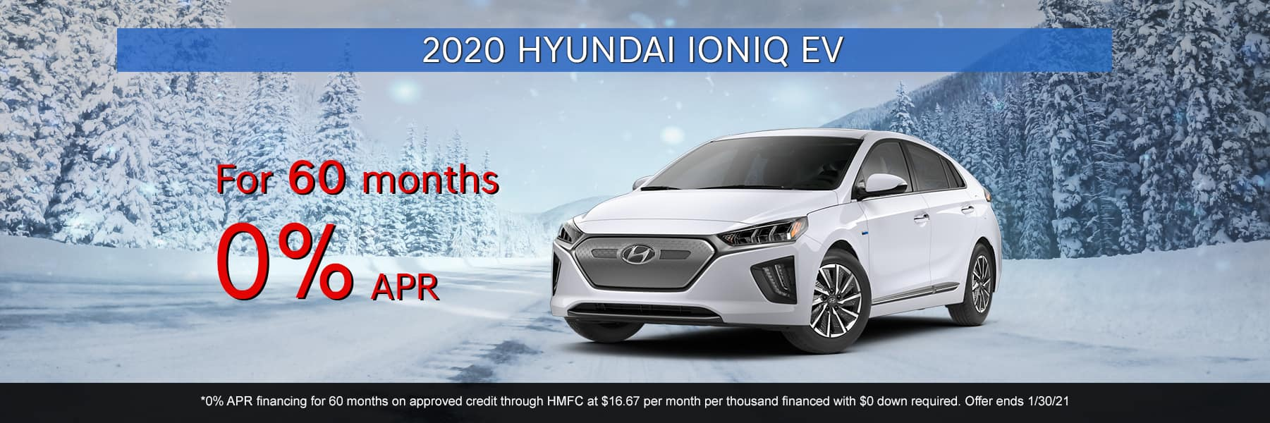 2020-Hyundai-Ioniq-EV-Jan21