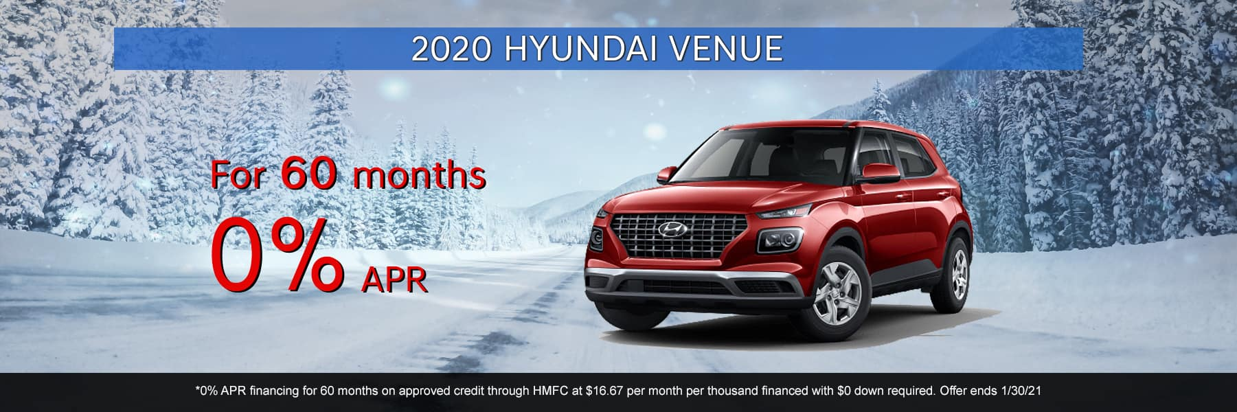 2020-Hyundai-Venue-Jan21