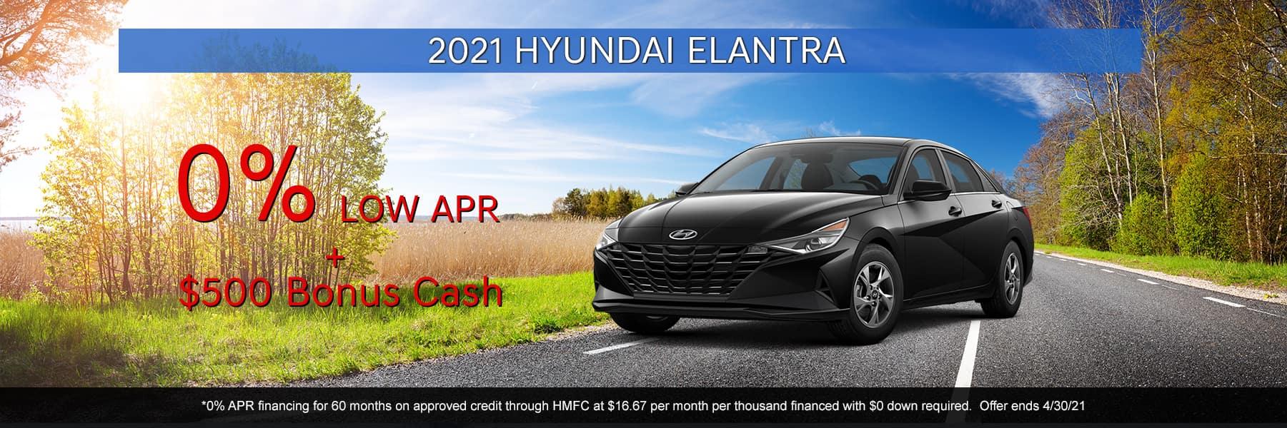 2021-Hyundai-Elantra-Apr21