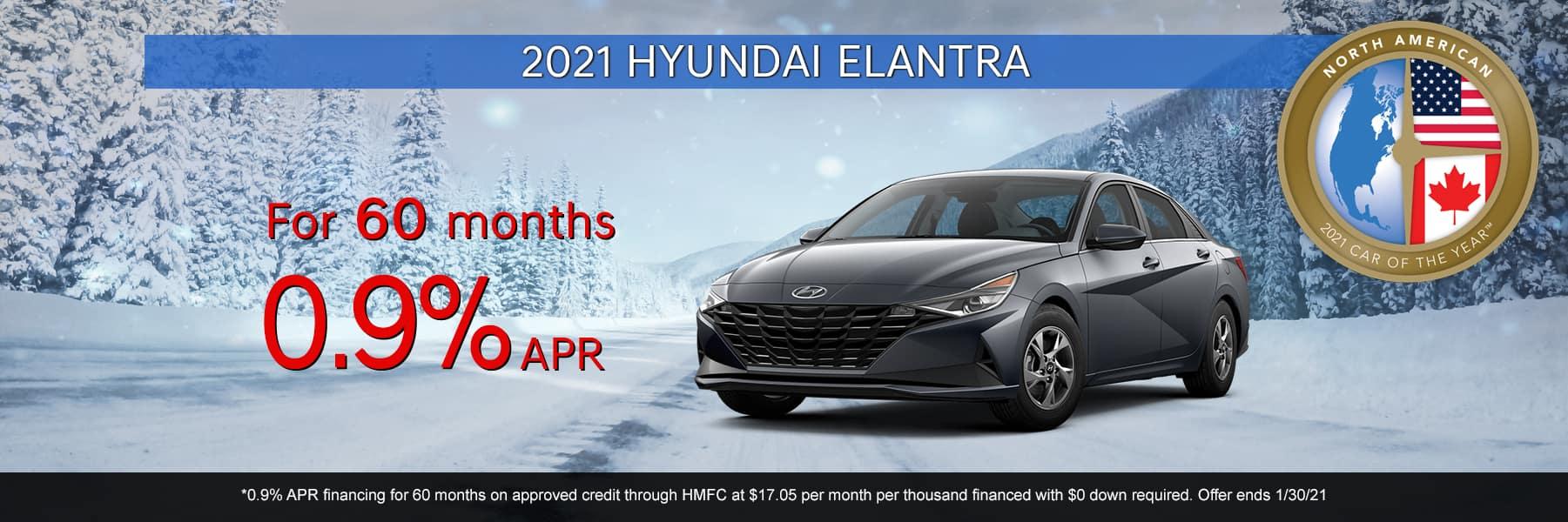 2021-Hyundai-Elantra-Jan2021