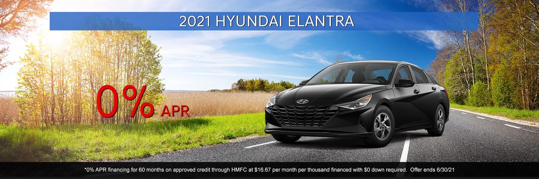2021-Hyundai-Elantra-Jun21