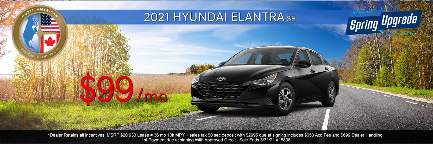 2021-Hyundai-Elantra-Mar21