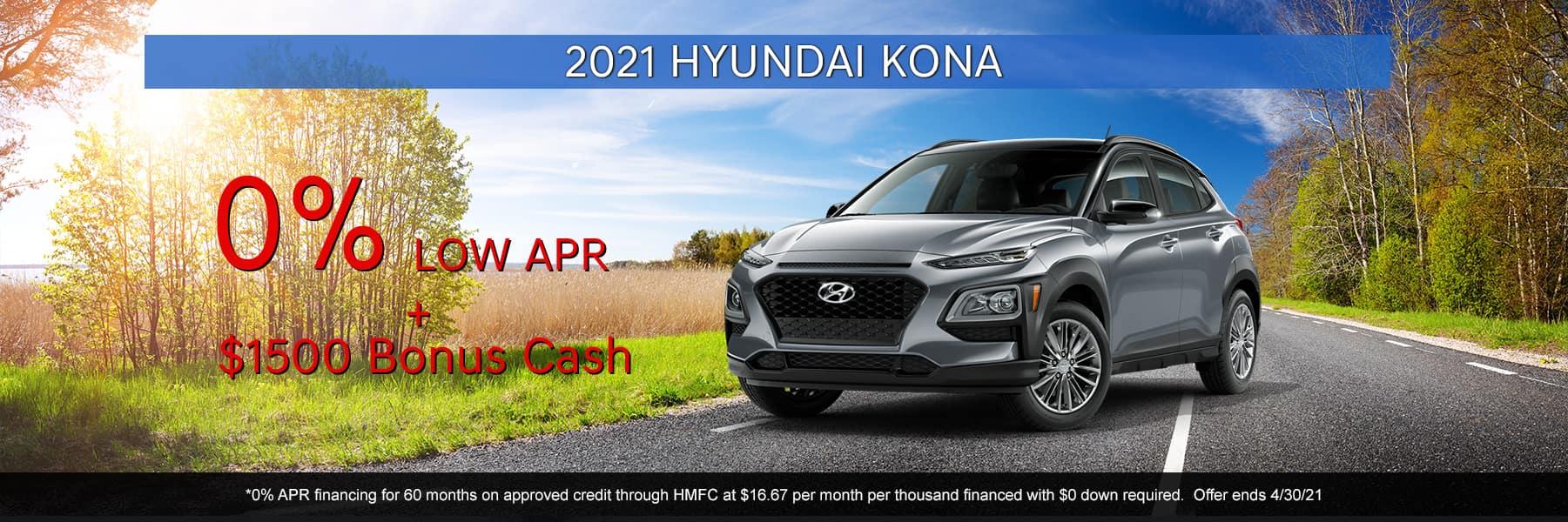 2021-Hyundai-Kona-Apr21