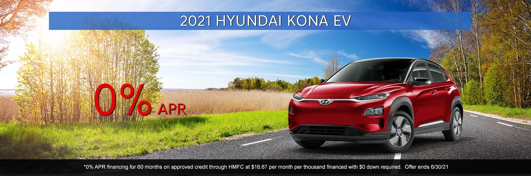 2021-Hyundai-Kona-EV-Jun21