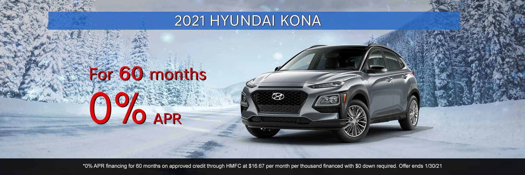 2021-Hyundai-Kona-Jan21