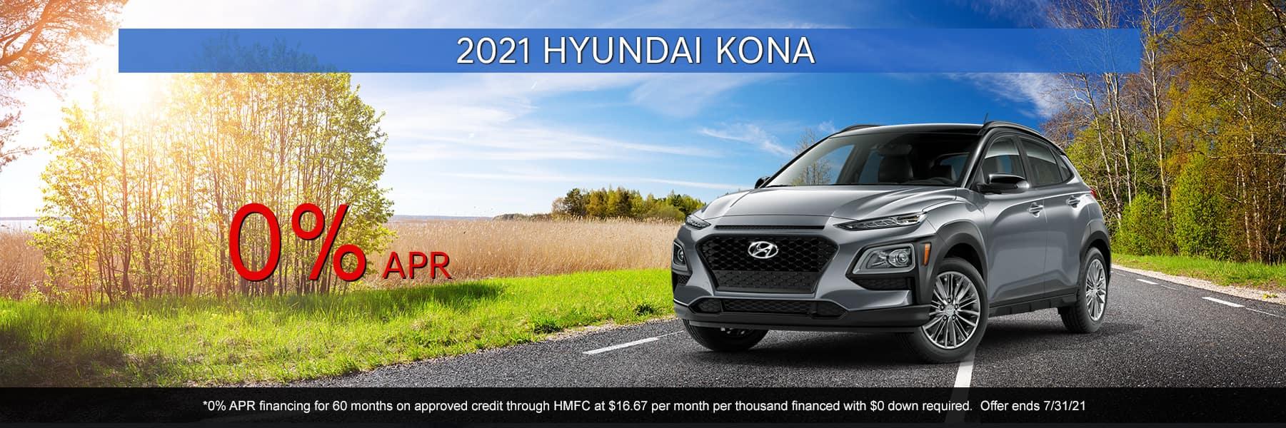 2021-Hyundai-Kona-July21