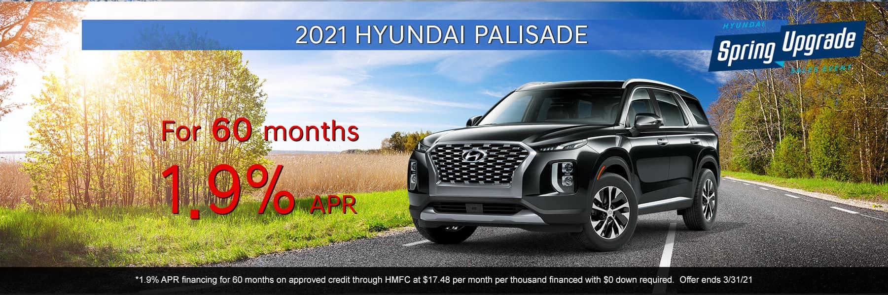 2021-Hyundai-Palisade-Mar2021