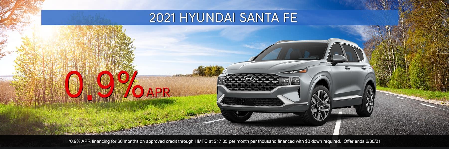 2021-Hyundai-Santa-Fe-Jun21
