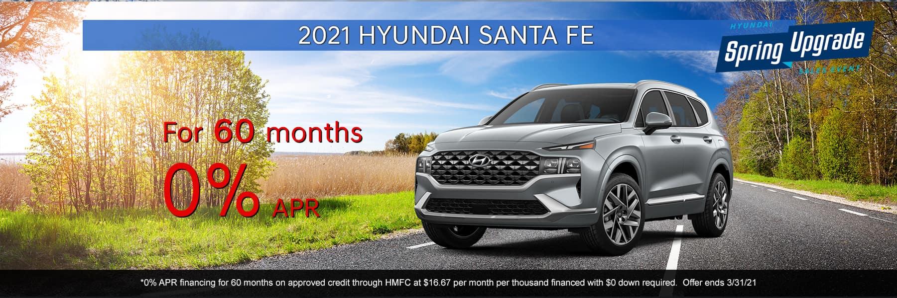 2021-Hyundai-Santa-Fe-Mar2021