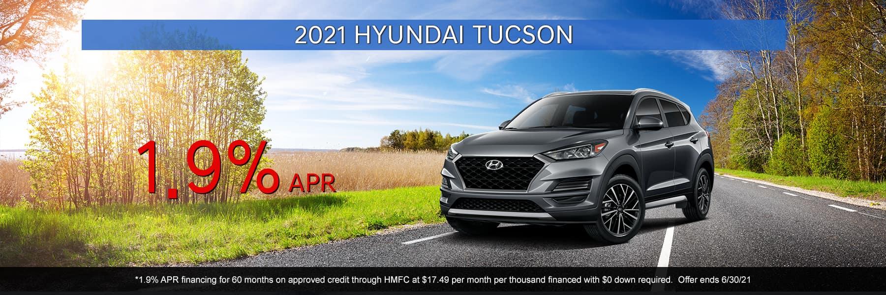2021-Hyundai-Tucson-Jun21