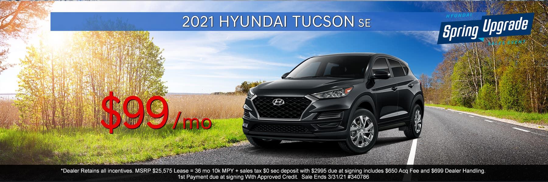 2021-Hyundai-Tucson-Mar21