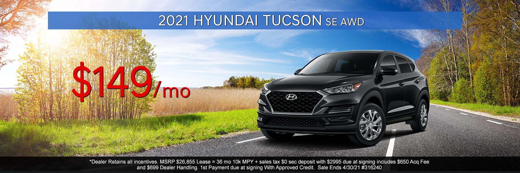 2021-Hyundai-Tucson-SE-Apr21