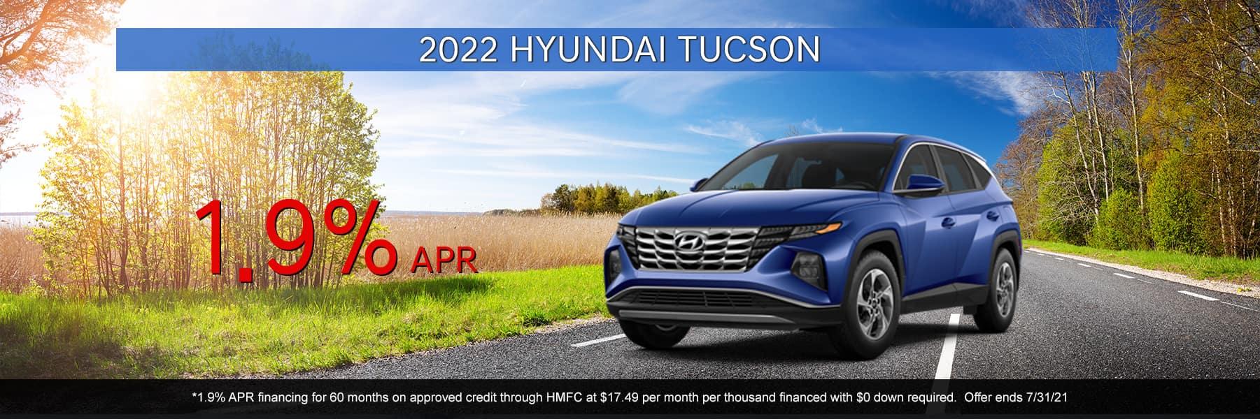 2022-Hyundai-Tucson-July21