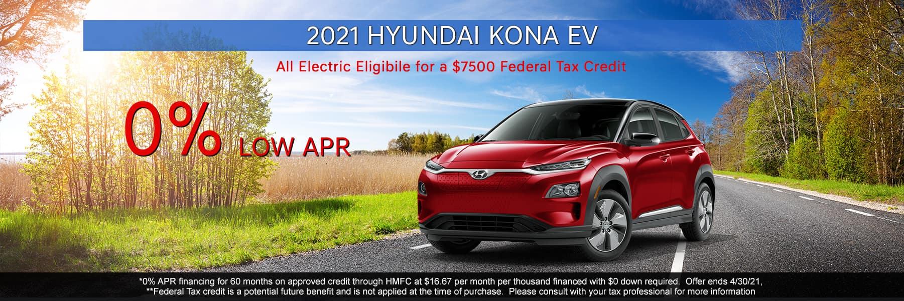 2021-Hyundai-Kona-EV-Apr2021