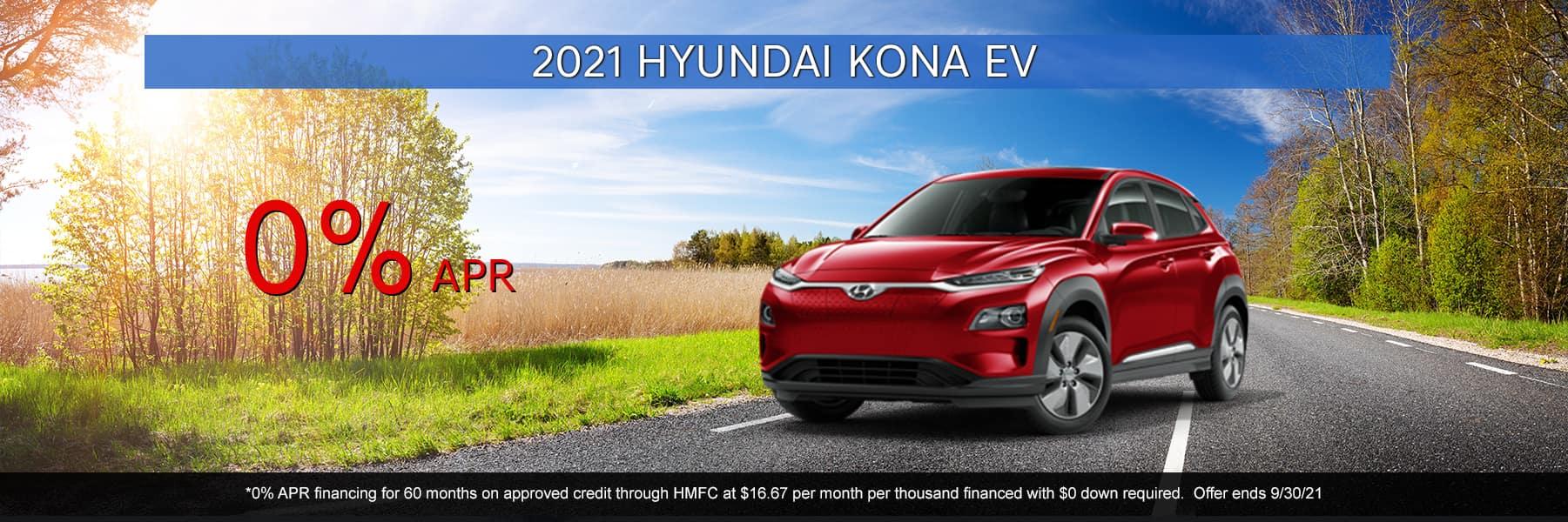 2021-Hyundai-Kona-EV-LTD-Sep21