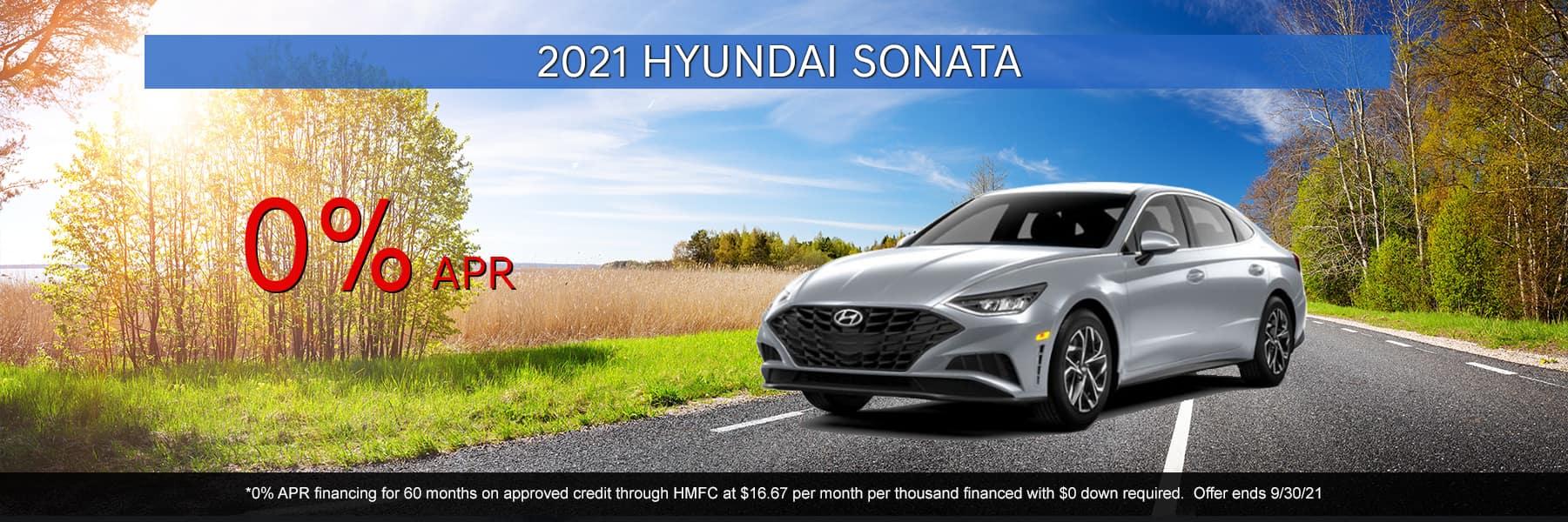 2021-Hyundai-Sonata-SEL-Sep21