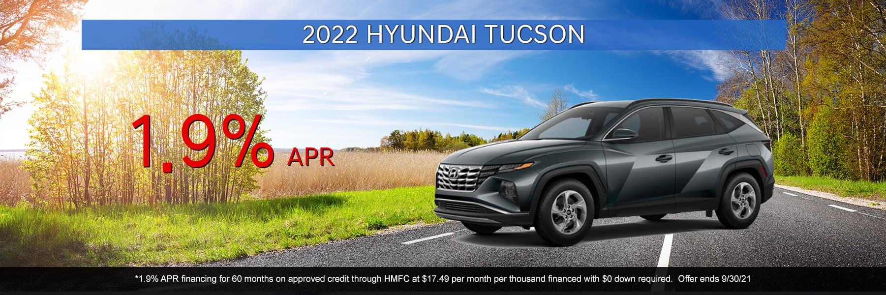 2022-Hyundai-Tucson-Sep21