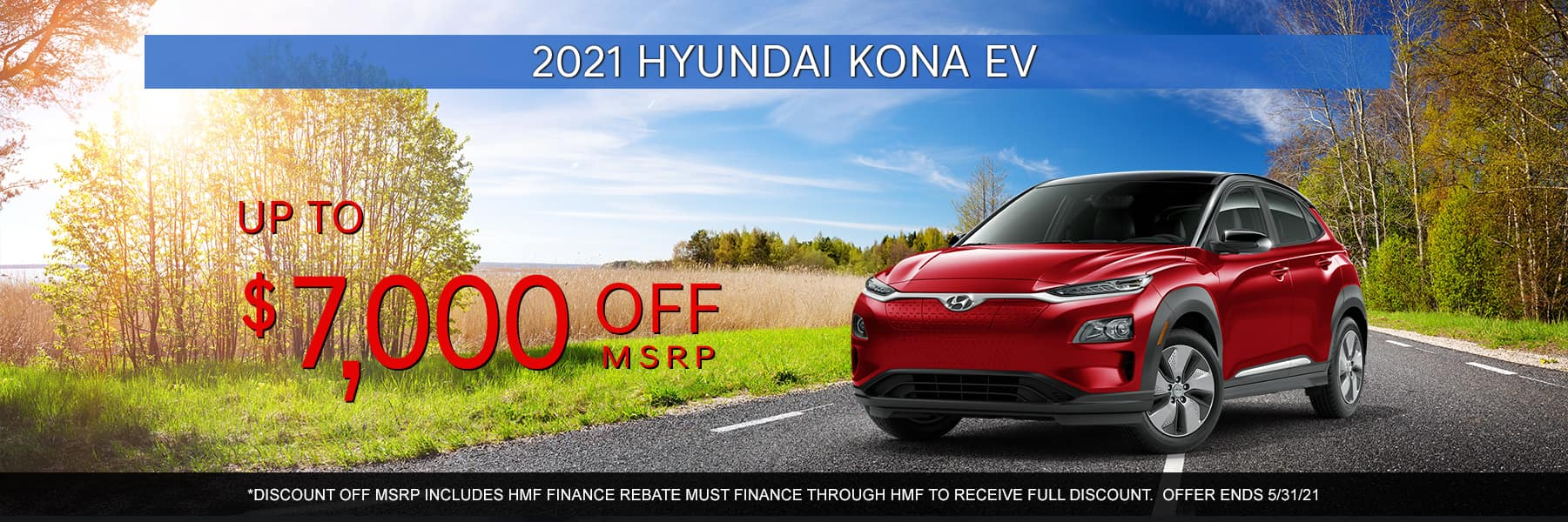 2021-Hyundai-Kona-EV-May21