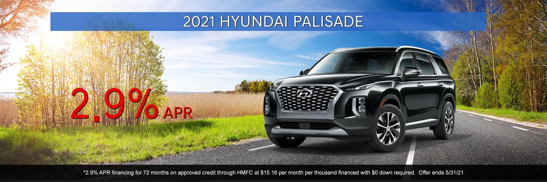 2021-Hyundai-Palisade-May21