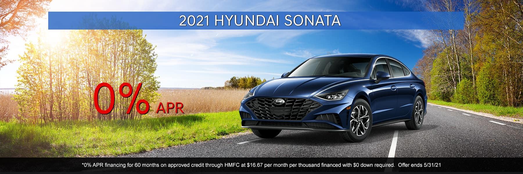 2021-Hyundai-Sonata-May21