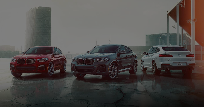 homepagehero BMW 2