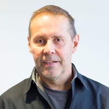 Edward Hagelstein