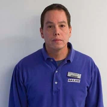 Luis Vazquez Jr.