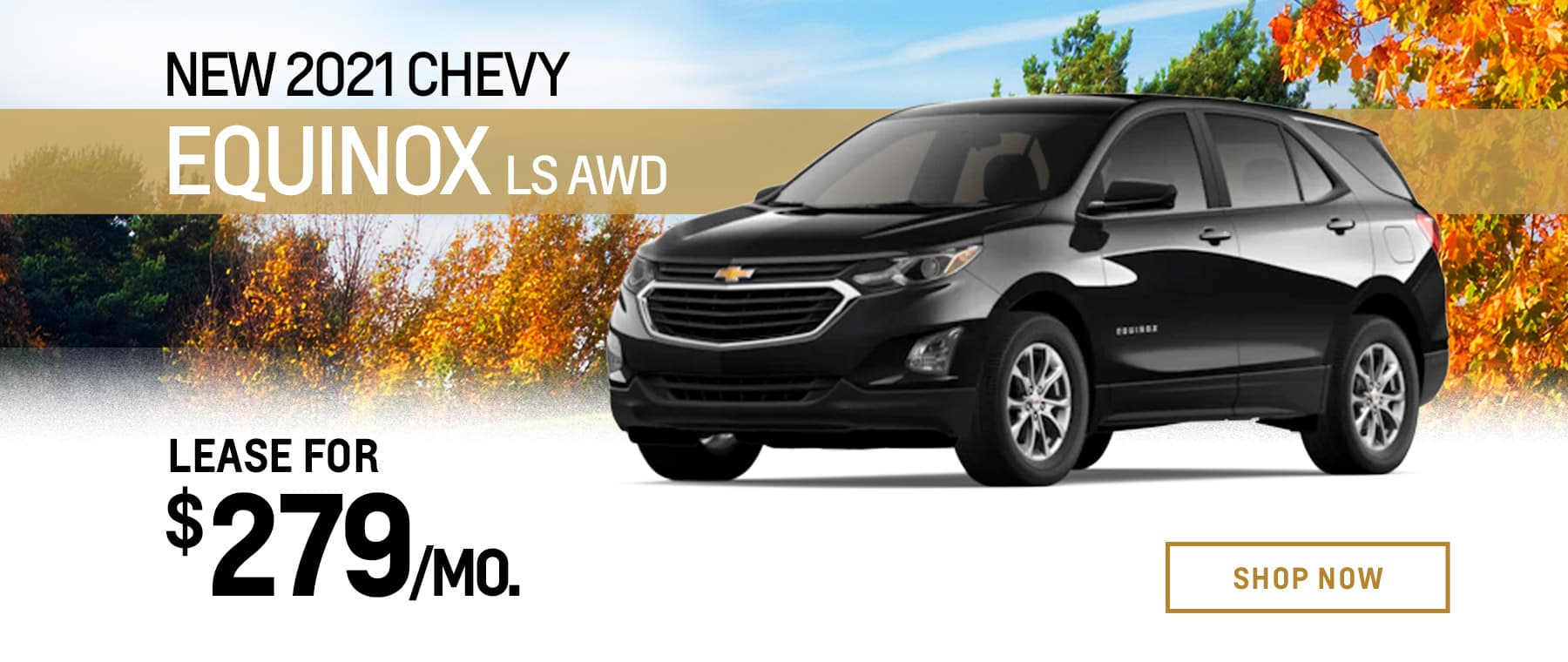 BCO-1800×760-New 2021 Chevy Equinox LS AWD _-0921