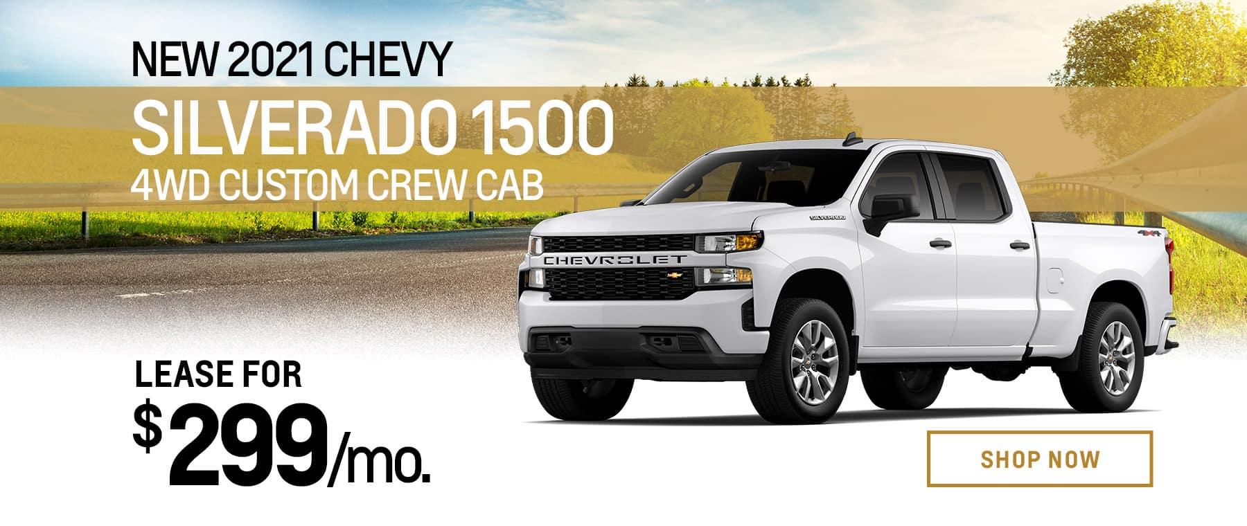 BCO-1800×760-New 2021 Chevy Silverado 1500 4WD Custom Crew Cab_0521