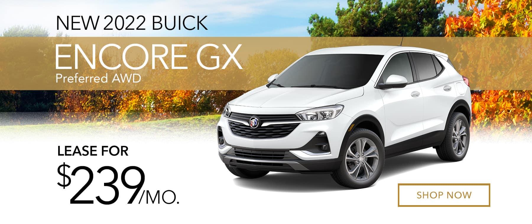 BCO-1800×760-New 2022 Buick Encore GX Preferred AWD _0921