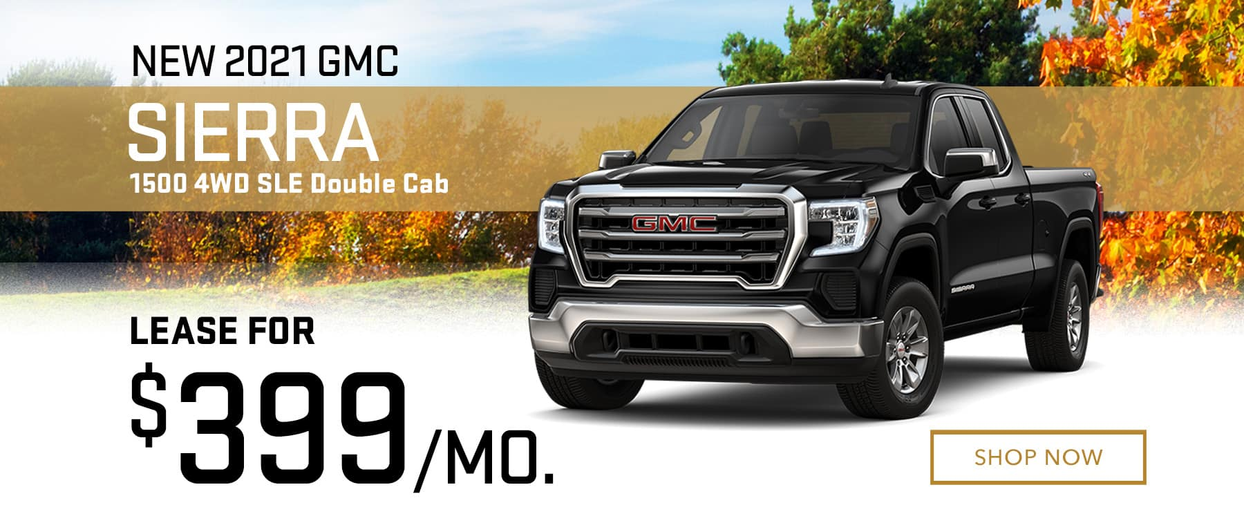 BCO-1800×760-New 2021 GMC Sierra 1500 4WD SLE Double Cab _0921