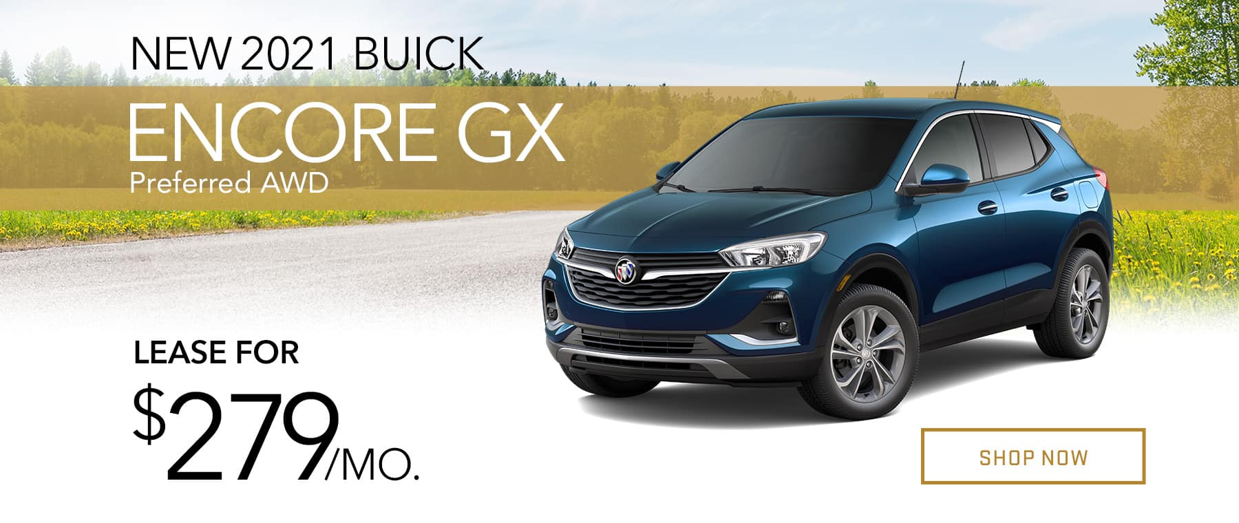 BCO-1800×760-New 2021 Buick Encore GX Preferred AWD_0721