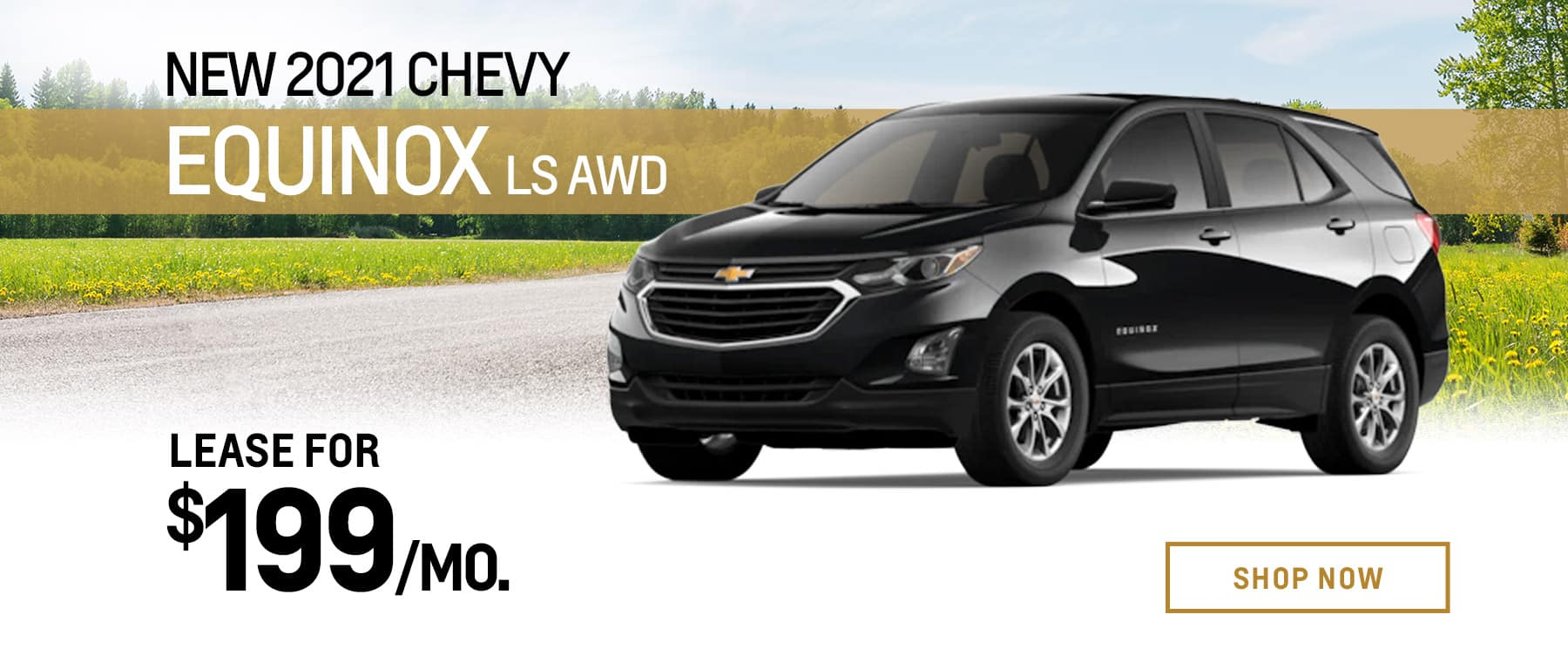 BCO-1800×760-New 2021 Chevy Equinox LS AWD_-0721