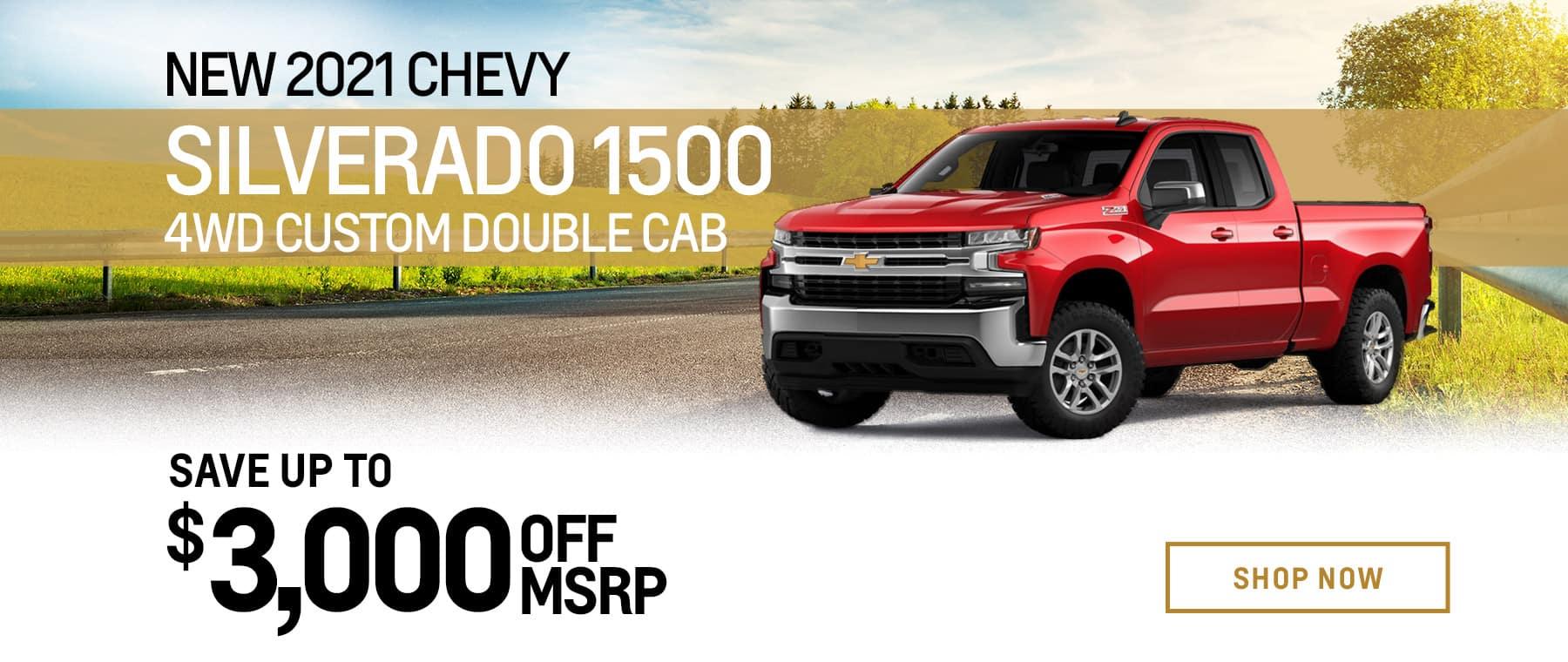 BCO-1800×760-new 2021 CHEVY_Silverado 1500_4WD Custom DOUBLE Cab_-0621
