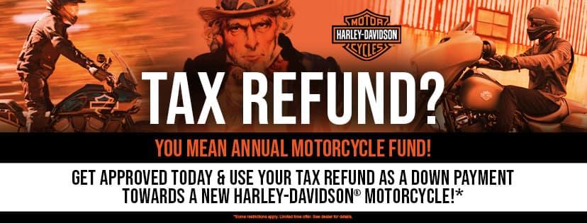 HD_Tax_refund_fb_cover_828x315