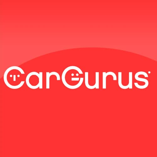 CarGurus Reviews | Bert Ogden Cadillac | Mission, TX