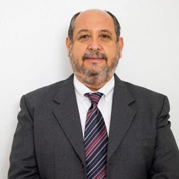 Eduardo Shoup