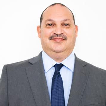 Oliverio Lopez