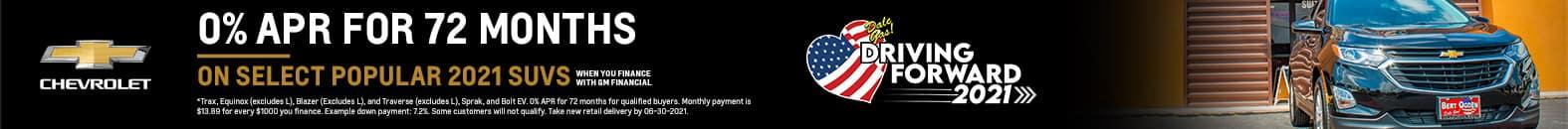 No Payments For 90 Days   Bert Ogden Chevrolet   Mission, TX