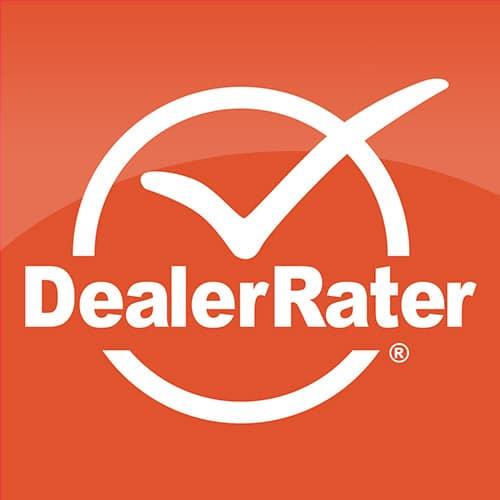 DealerRater Reviews | Bert Ogden Chevrolet | Mission, TX