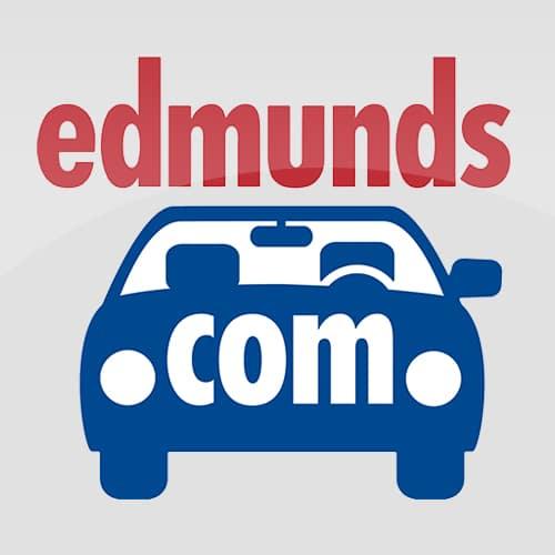 Edmunds Reviews | Bert Ogden Chevrolet | Mission, TX