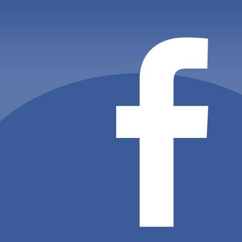 Facebook Reviews | Bert Ogden Chevrolet | Mission, TX