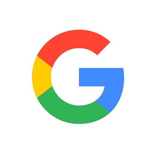 Google Reviews | Bert Ogden Chevrolet | Mission, TX