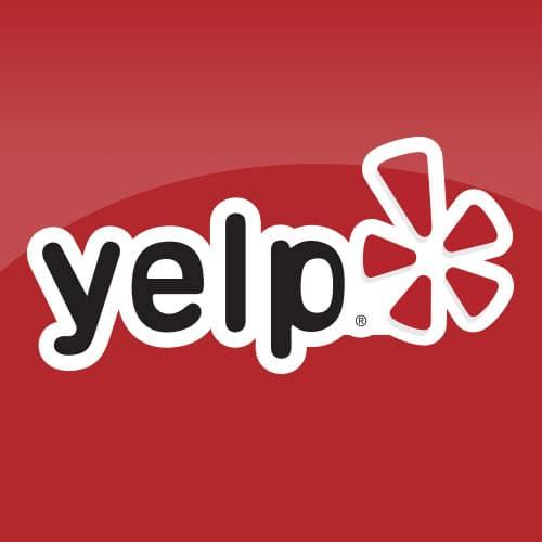 Yelp Reviews | Bert Ogden Chevrolet | Mission, TX